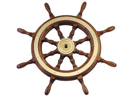boat driving wheel scam marine proizvodnja i trgovina nautičkom opremom