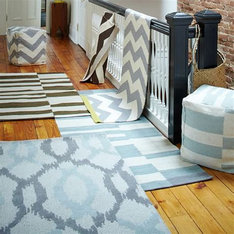 west elm ikat rug ikat links wool rug gray west elm