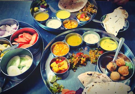 cuisine indien un restaurant indien 224 nantes restaurant indien les