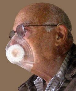 most comfortable dust mask dust mask for woodturner and carpenter most comfortable
