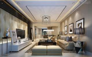 Modern Living Room Ceiling Modern Style Living Room Ceiling Designs Living Room