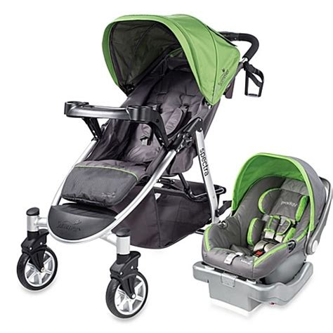 summer prodigy car seat summer infant 174 spectra travel system with prodigy 174 infant