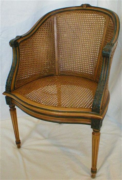 replacing wicker back chairs barrel back chair before repair chair caning wicker repair