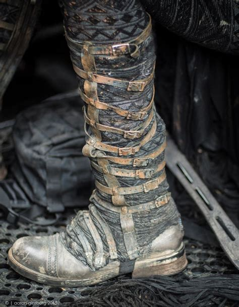 warrior boats clothing 25 best ideas about post apocalyptic clothing on