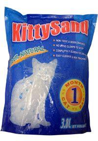 Pasir Gumpal Zeolit review pasir kucing silika sand