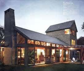 Pole Barn Home Interiors Pin By Dwight Bond On Workshop Modern Rustic Design