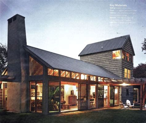 modern barn home 25 best ideas about modern barn on pinterest modern