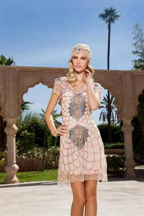 los vestidos de fiesta de sonia pena coleccion primavera verano 2015 la invitada perfecta en bodas y comuniones con los