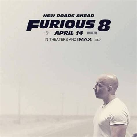 fast and furious 8 mp3 fast and furious 8 trailer song bassnectar speakerbox