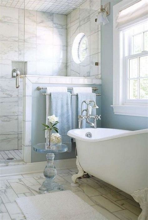Modern Shabby Chic Bathroom by 21 Bathroom Designs That You Gonna