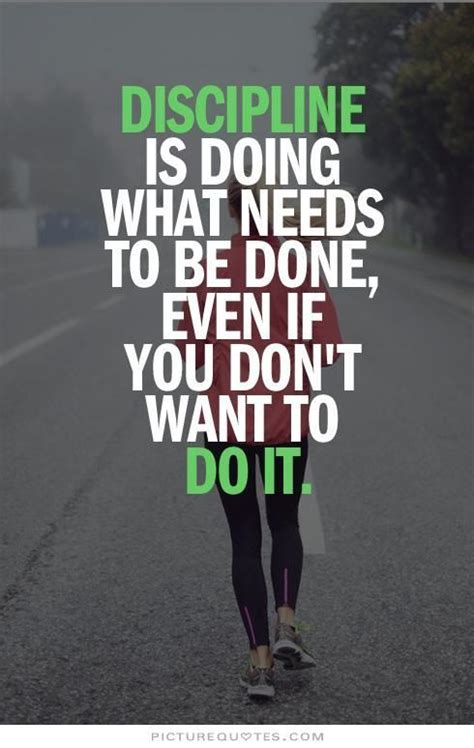 Top I Dont Wanna Workout Excuses by 611 Best Inspirational Fitness Quotes Images On