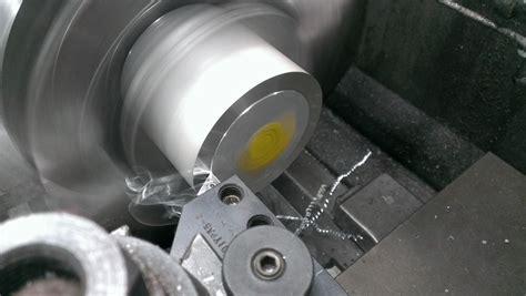 how to change a bench grinder wheel 2x72 tilt grinder project pics page 2 bladeforums com