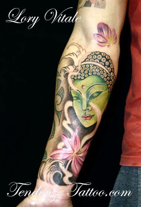 tattoo orientali geisha pin tatuaggi orientali on pinterest