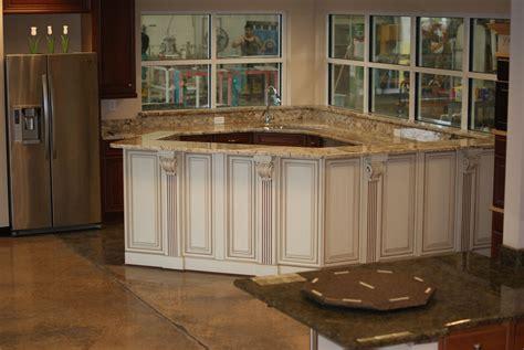 Granite Countertop Showroom Granite Countertops Richmond Va Williamsburg Va