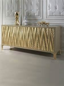 golden furnishers and decorators 17 best ideas about gold furniture on pinterest gold painted furniture gold dresser and gold