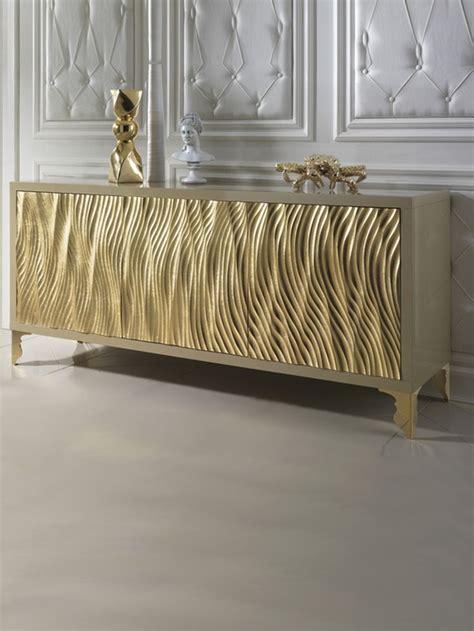 17 best ideas about credenza decor on pinterest dining 17 best ideas about gold furniture on pinterest gold
