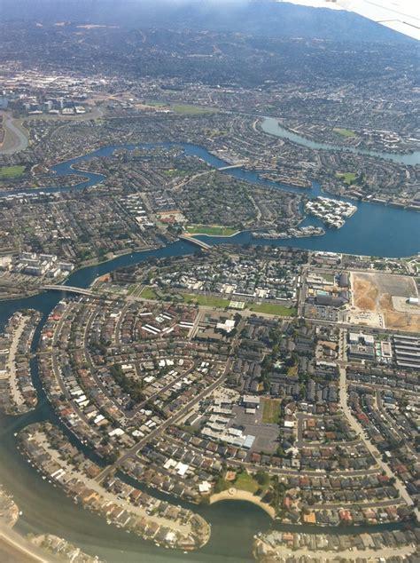 round san mateo ca lagoons of foster city san mateo california california