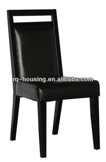 high back dining room chairs sale high back dining chair sale black pu leather with high