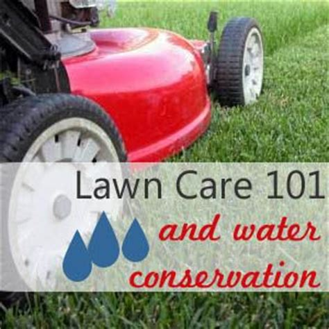 64 best water conservation images on pinterest water conservation girl scouts and about water