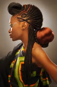 nigeria braid hair styles hair club nigerian hairstyle