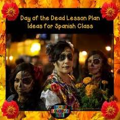 plan b the is dead lesson plan books hispanic heritage month and teaching