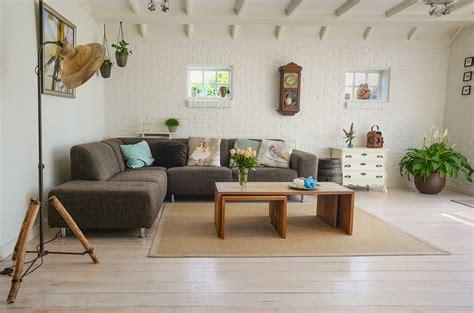 free photo living room interior room free
