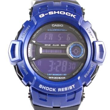 Jam Tangan Led One jam tangan casio g shock original jual jam tangan casio g