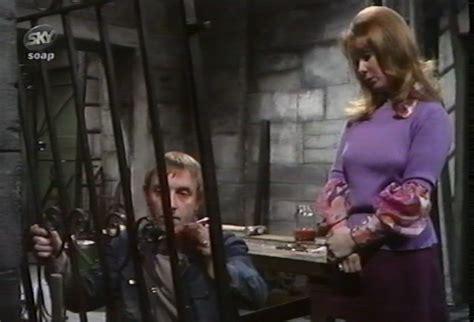 emmerdale tv series 1972 full cast crew imdb emmerdale past present wiki images femalecelebrity