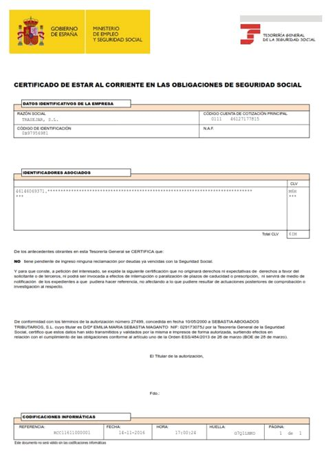 tope certificado ingresos y retenciones 2016 formulario certificado de ingresos y retenciones 2016
