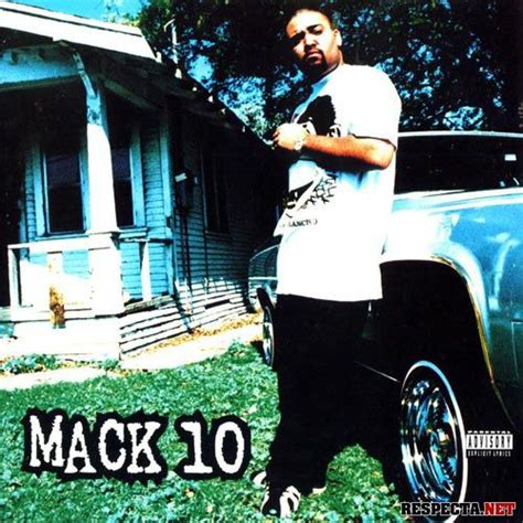 Mack 10 Backyard Boogie Mp3 by Mack 10 320 Kbps 187 Respecta The Ultimate Hip Hop Portal