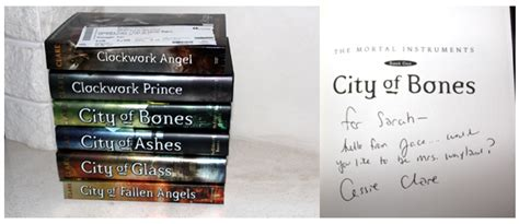 19 souls a city investigation books miss page turner s city of books special clare