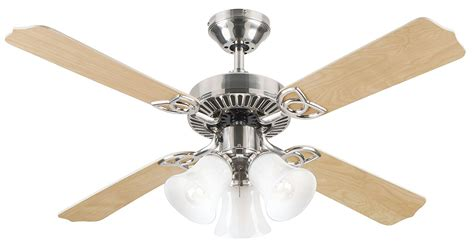 marvelous westinghouse ceiling fan westinghouse turbo