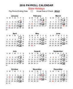 Payroll Calendar Template by Doc 600730 Payroll Schedule Template Payroll Calendar