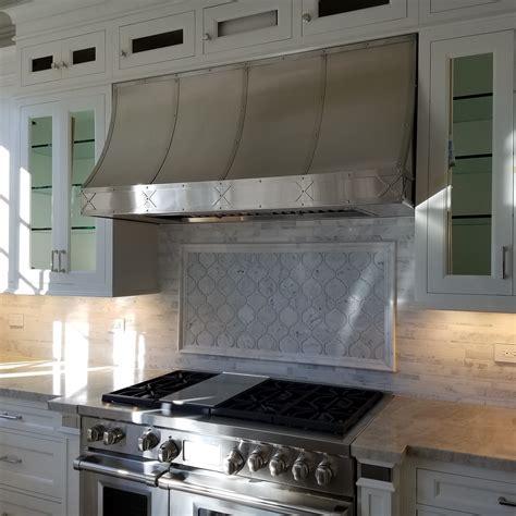outdoor kitchen exhaust hoods outdoor kitchen exhaust hoods taste