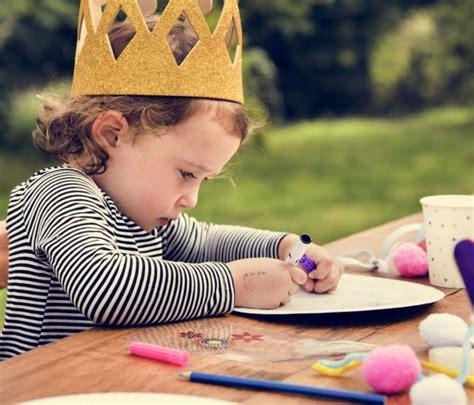 montessori a casa metodo montessori a casa da 0 a 3 anni mamma felice