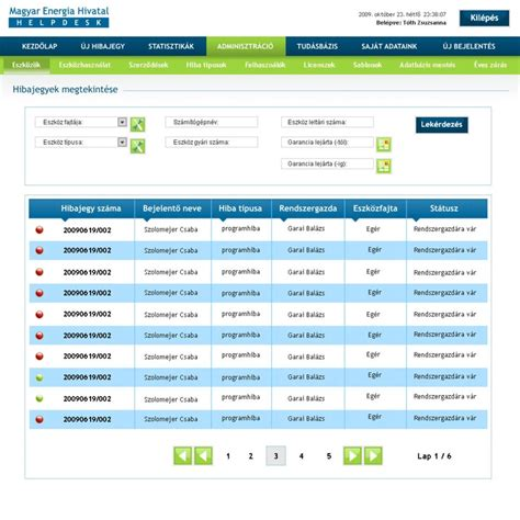 website patterns ux 78 best images about ui patterns list grid view on