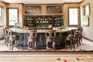 restaurant and bar design ideas wooden home