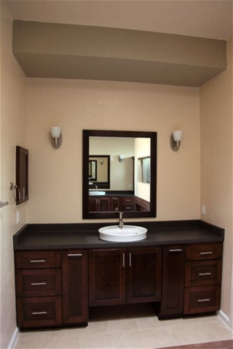 bathroom vanities remodeling for los angeles and ventura