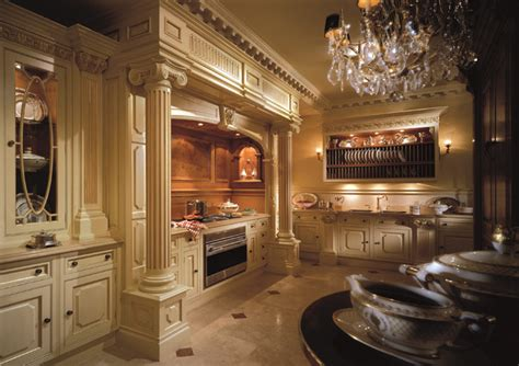 luxurious kitchen cabinets clive christian british luxury interiors traditional