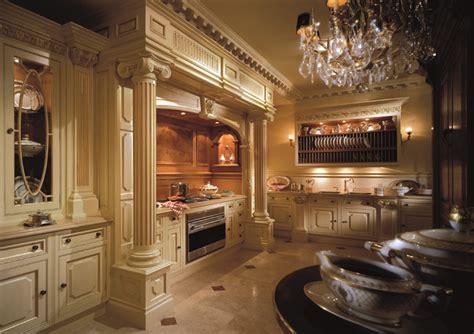 luxury kitchen furniture clive christian british luxury interiors traditional