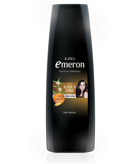 Harga Shoo Sunsilk 170ml Black And Shine harga jual daftar produk appeton jual appeton weight