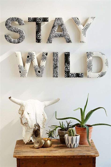 25  best Urban Outfitters Room trending ideas on Pinterest