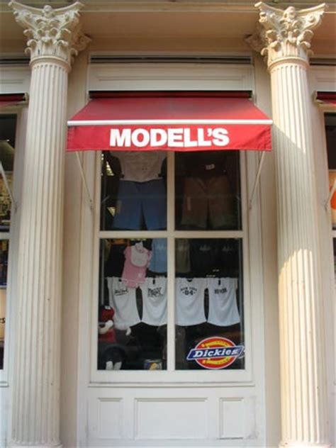 Modells Corporate Office by Modells Image Search Results