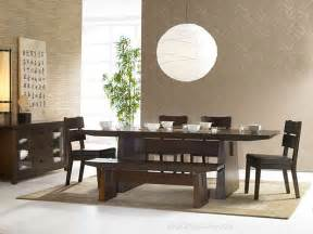 Modern Contemporary Dining Room Furniture Modern Dining Room Furniture Furniture