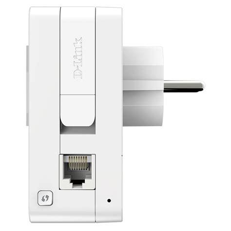 D Link Dap 1365 d link dap 1365 repetidor wifi 300