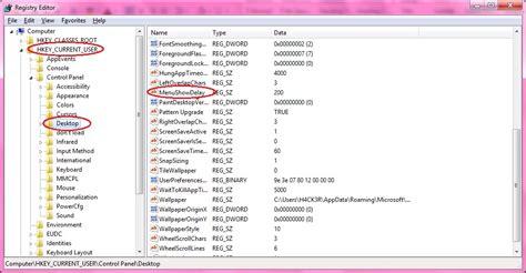 pengen tau membuat file iso menggunakan aplikasi ultra iso pengen tau cara mempercepat booting windows 7