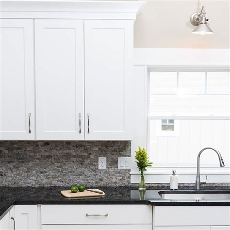 how to choose cabinet hardware clear up the confusion when choosing cabinet hardware