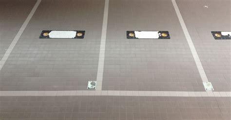 Alamo Flooring   Installers of Acid Brick and Fully