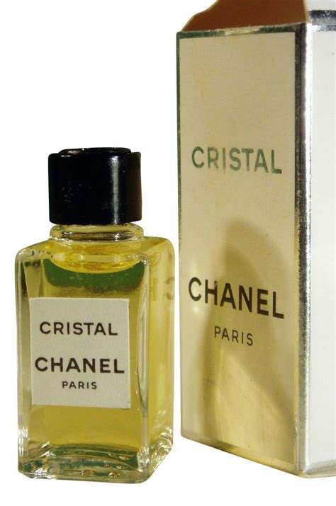 Aol Search Chanel Cristalle Perfume Advertisement Aol Image Search Results