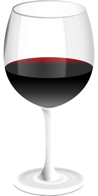 cartoon wine png red icon glass food wine cup bottle cartoon